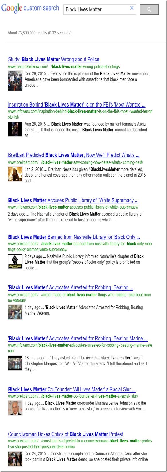 black-lives-matter-pig