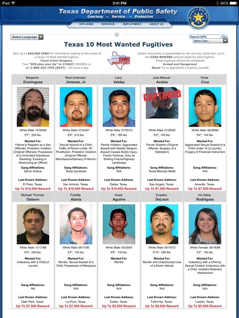 texas-most-wanted-criminals_0154