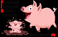 pig-450x288fl
